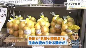 NHK総合 | ルソンの壺 | おっ玉葱&たまねぎキャッチャー&おっタマげ!ソフト(ハード?)が紹介されました。